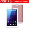 8 Inch HD Touch Screen Cheap Android 3G Phone Call Tablet PC 1GB RAM/8GB ROM