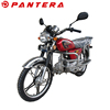 China Cheap Petrol Mini Street Bike Adult 4-Stroke 50cc 70cc Gas Moped Alpha