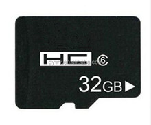 Top Quality micro 2gb 4gb 8gb sd card with Retail Packaging