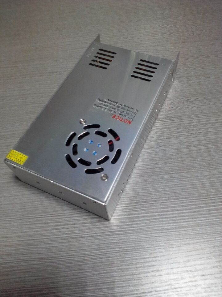 Factory price Single output Switching power supply ,LED power supply 360W