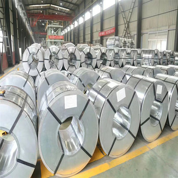 2018 NEW Carbon Steel Cold Rolled Steel Coil