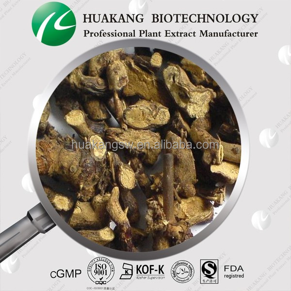 Natural Aphrodisiac Epimedium Sagittatum Extract Lcarrins Boosting Male Virility