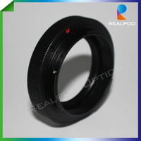 Wholesale 49mm adapter ring