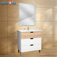 HF-R014 Classic commercial spanish vanity fair bathroom furniture