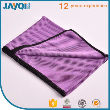low price brand new japanese cooling towel