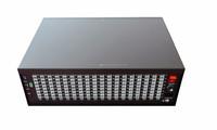 CRIVO IP PABX Manufacturer / intercom PBX /hotel pbx /TX16128