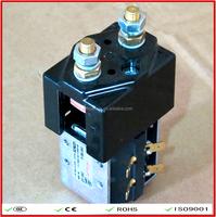 24v/48v 200a contactor