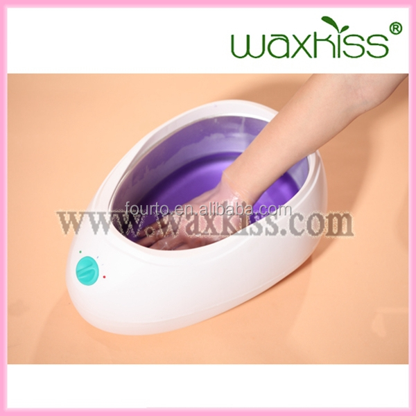 2014 hot sale low melting point paraffin wax / paraffin wax heater / solid paraffin wax for sale