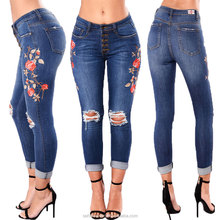 low price of buy jeans in bulk manufacturing machinery women trousers