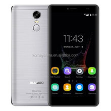 Komay cheap Bluboo 4G mobile phone android 6.0 32GB+3GB MTK6750 octa core 13MP camera dual SIM 6.0 inch cell phone Maya Max