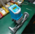 Selling well all over the world inline ultrasonic flowmeter