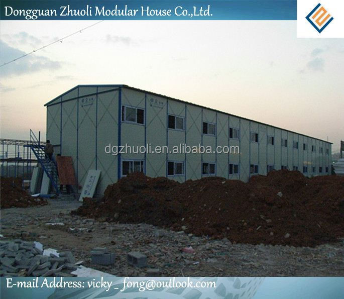 prefab cabin apartment building suppliers - top deals at factory price