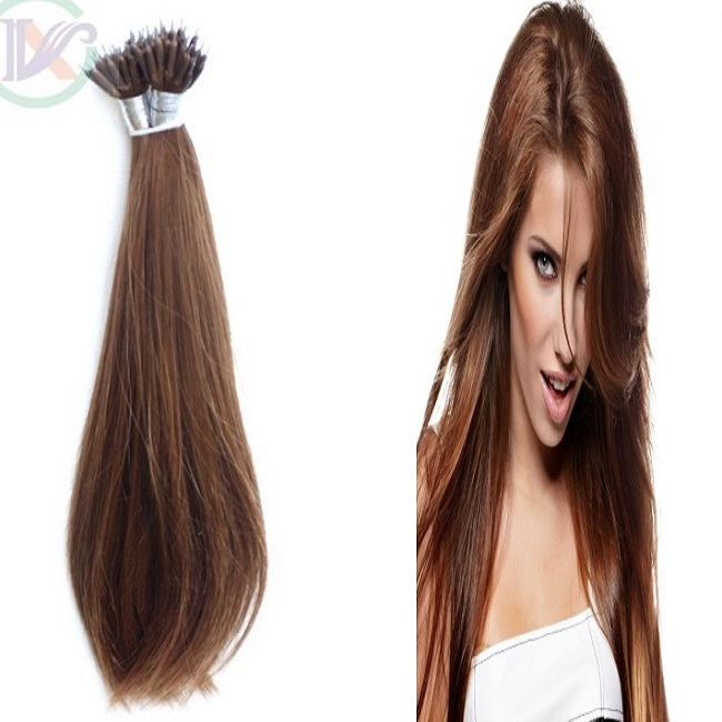 Are Nano Ring Hair Extensions Good Are Nano Ring Hair Extensions
