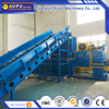 Manufacturer Serviceable Machine Paper Recycling Equipment