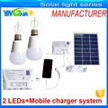 Smart Lighting solar system Item YH1002H