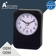 Wholesale 2016 Latest Highest Quality Corporate Clock Ots Without Battery