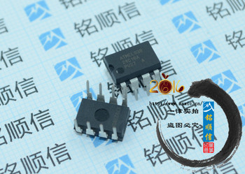 AT24C16A-PU27 AT24C16A PU27 DIP8 Brand new original IC