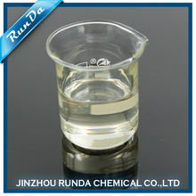 RD/202L ZDDP zinc butyl octyl primary alkyl dithiophosphates