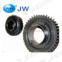 Vehicle gearbox parts angle grinder gear auto parts helical gear