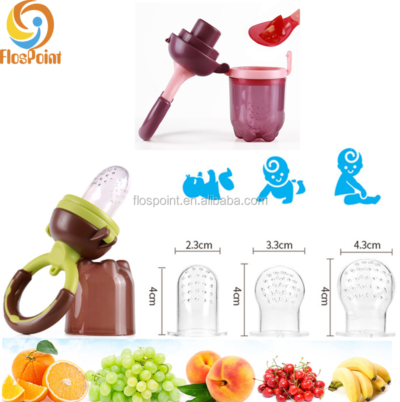baby products hot products for united states 2017 baby items adult baby pacifier for nutrition feeding