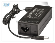 39V 60W series Desktop type switching power adapter for I.T.E. power supply