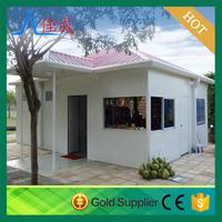 Two storeys cheap modular homes China Alibaba repo modular homes building