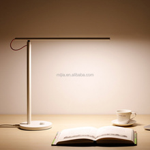 Wi-Fi IEEE ABS 6W Dimmable LED Lamp Under Table Stand Light Cool/Warm White Lighting 110v 220v