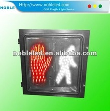 400mm led trafic light