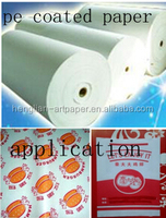 paper product