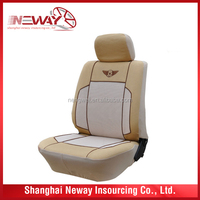 most comfortable cheap durable and washable car seat cover