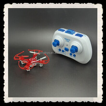 Hot Selling ! Good Quality Mini 2.4g 4ch 6 Axis Battery Rc Plane Model China wholesale
