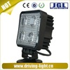 manufacturer china 5JG-WT041 20w led work light 4x5w cree car led light