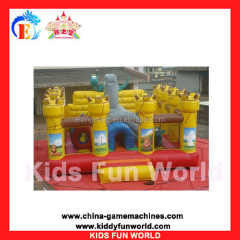 Hot sale jumping castle,bouncy castles inflatables/christmas inflatables
