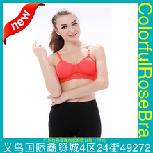 New Arrival designed hypoallergenic underwear Hot Whosales Wal*mart Certification