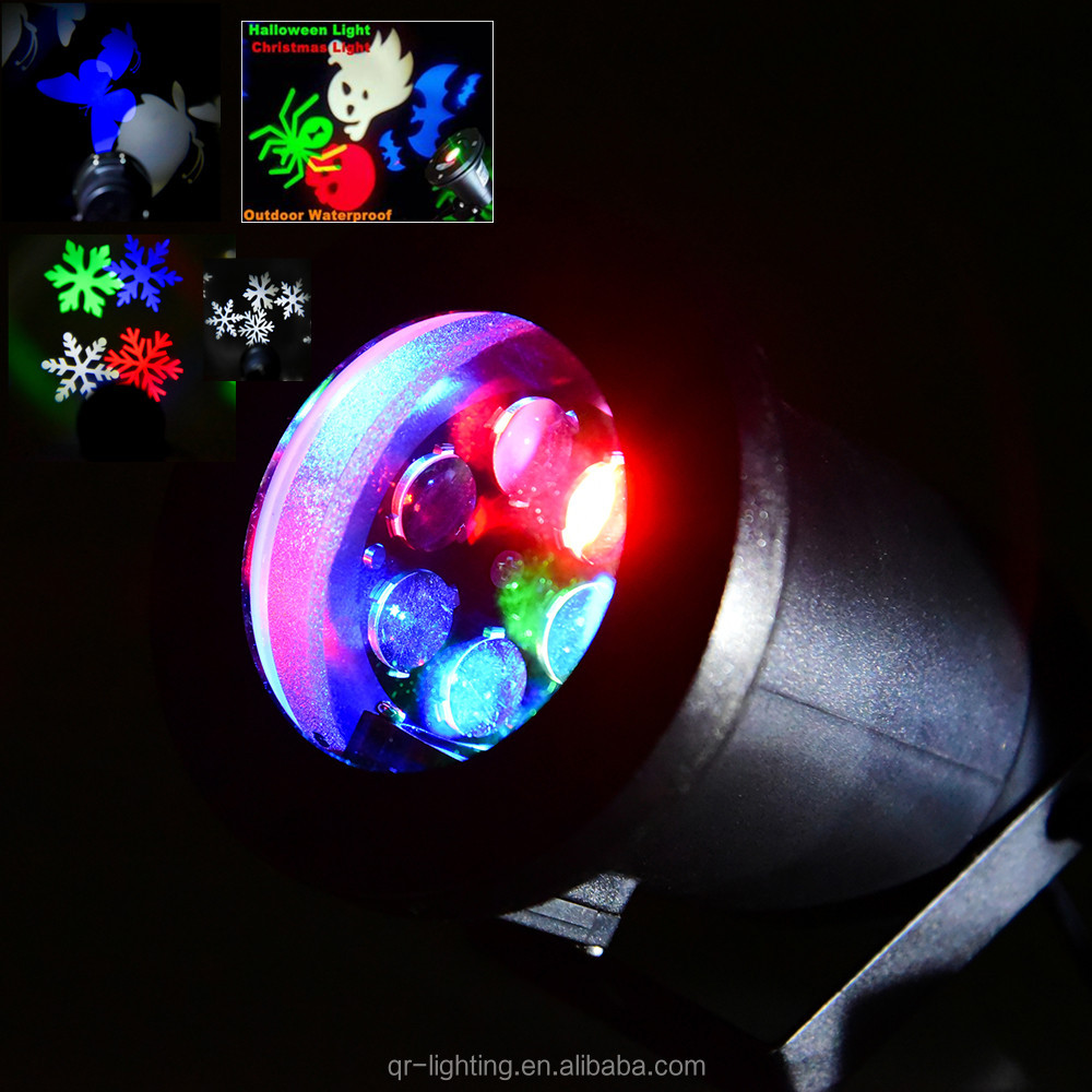 projector christmas lights buy xmas light laster lighting laser. Black Bedroom Furniture Sets. Home Design Ideas