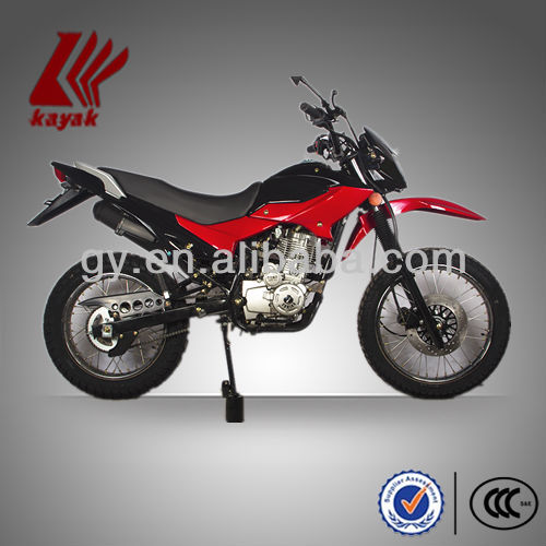 2014 200cc Dirt Bike For Sale/KN200-4D
