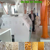 Full automatic wheat corn maize flour mill milling machines