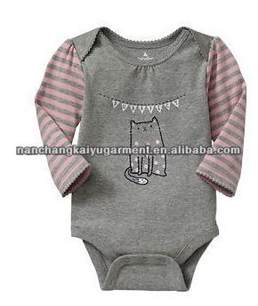 wholesale baby clothes romper for summer