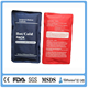 customized hot pack for knee,medical instant hot pack,heating pad/hot pack
