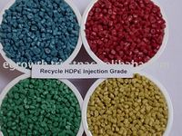 Recycle Polypropylene PP plastic material/recycled PP resin/recycled PP granules,recycled PP plastic