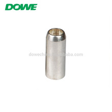 Low price 630A high voltage T2 copper static contact
