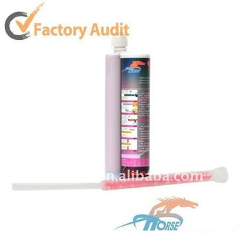 HM-500 Modified Epoxy Resin Glue for Planting Rebar