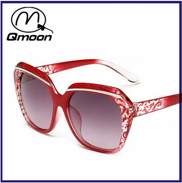 Good Quality Cheap Price 1$ One Dollar 2017 Sunglass for Girls Women