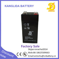 kanglida 4v4ah dry battery for ups cycle price in pakistan