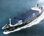 container ship to DURBAN---skype :zck1993@hotmail.com