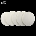 Belifa Cheap NR Latex makeup Powder Puff Sponge