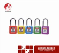 good safety lockout padlock closet sliding door lock