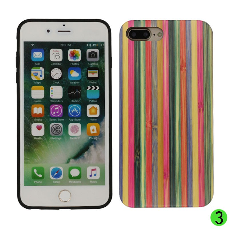 Mobile Phone Accessories Factory in China Smartphone TPU Shell for Apple Mobile Phone,Free Sample Phone Case for iPhone 7 Plus
