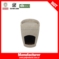 Luxury rattan pet furniture and rattan pet furniture