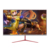 High Quality 2K 144Hz 27 inch Gaming  Chair Monitor